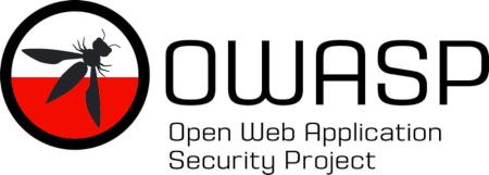 OWASP!